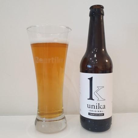 Unika Original