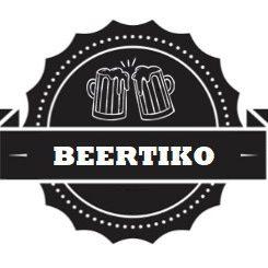 Beertiko